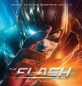 The Flash Season 3 2016