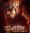 The Flash Season 4 2017