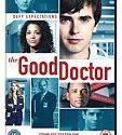 The Good Doctor Season 1 2017