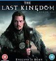 The Last Kingdom Season 1 2015