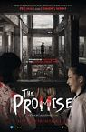 The Promise Horror Thailand 2017