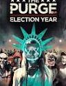 The Purge 2016
