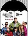 The Umbrella Academy Season 1 2019