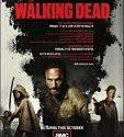 The Walking Dead Season 3 2012
