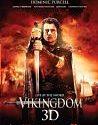 Vikingdom 2013