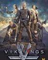 Vikings Season 2 2014