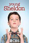 Young Sheldon Season 1 2017