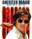 American Made 2017