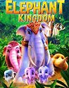 Elephant Kingdom 2016