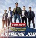 Extreme Job 2019