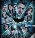 Gotham Season 3 2016