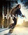 Hanna Season 1 2019