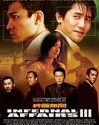Infernal Affairs 3 2003