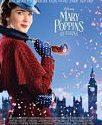 Mary Poppins Returns 2018