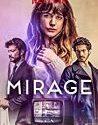 Mirage 2018