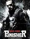 Punisher War Zone 2008