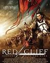 Red Cliff 2009