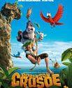 Robinson Crusoe 2016