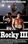 Rocky 3 1982
