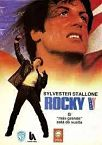 Rocky 5 1990