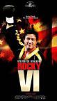 Rocky 6 2006