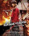 Rurouni Kenshin Kyoto Inferno 2014