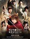 Rurouni Kenshin Meiji Kenkaku Roman Tan 2012