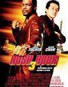 Rush Hour 3 2007