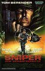 Sniper 1 1993