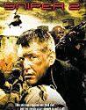 Sniper 2 2002