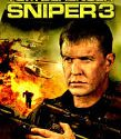 Sniper 3 2004