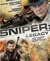 Sniper Legacy 2011