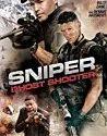 Sniper Legacy 2014