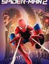 Spider Man 2004