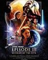 Star Wars 3 Revenge of the Sith 2005