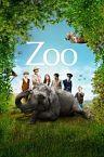 Streaming Zoo 2018