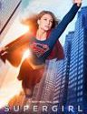 Supergirl Season 1 2015
