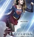 Supergirl Season 2 2016