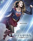 Supergirl Season 2 2016
