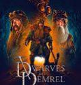 The Dwarves of Demrel 2018