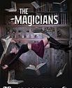 The Magicians Season 1 2015