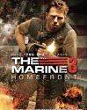 The Marine 3 Homefront 2013