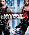 The Marine 4 Moving Target 2015
