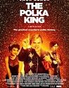 The Polka King 2018