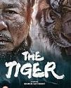 The Tiger An Old Hunters Tale 2015
