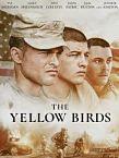 The Yellow Birds 2018