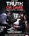 Truth or Dare 2017