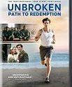 Unbroken Path to Redemption 2018