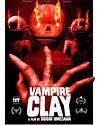 Vampire Clay 2017