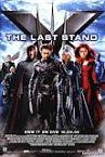 X-Men 2006